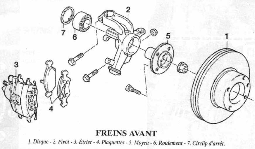 circuit de freinage  nissan 4x4 wreckers spare parts in adelaide brisbane autos post  patent